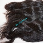 20-inch-Cheap-Virgin-Hair-Bundle-Deals-Wavy-Double-m-4