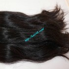22-inch-Virgin-Hair-Bundles-For-Cheap-Wavy-Double-m-2