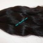 24-inch-Buy-Cheap-Virgin-Hair-Bundles-Online-Wavy-Double-m-2