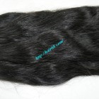 28-inch-Top-Virgin-Hair-Companies-Wavy-Double-m-2