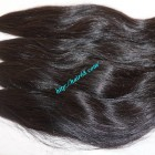 10-inch-Affordable-Virgin-Hair-Bundles-Wavy-Single-m-4