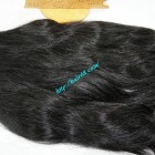 14-inch-Buy-Virgin-Remy-Hair-Cheap-Wavy-Single-m-4