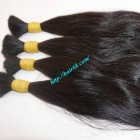 16-inch-Virgin-Hair-Extensions-Ponytail-Wavy-Single-m-2
