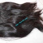 16-inch-Virgin-Hair-Extensions-Ponytail-Wavy-Single-m-3