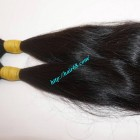 18-inch-Cheap-Virgin-Hair-Extensions-Wavy-Single-m-2