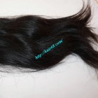 18-inch-Cheap-Virgin-Hair-Extensions-Wavy-Single-m-3