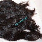 20-inch-Unprocessed-Virgin-Hair-Bundles-Wavy-Single-m-3