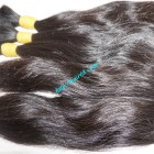20-inch-Unprocessed-Virgin-Hair-Bundles-Wavy-Single-m-4