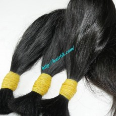 28-inch-Remy-Virgin-Hair-Extensions-Wavy-Single-m-1