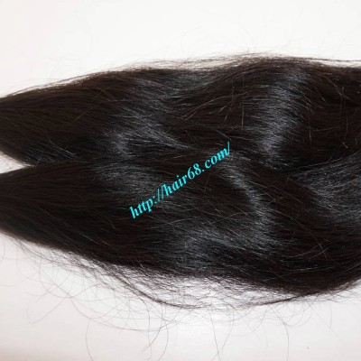 30 inch Buy Virgin Hair Bundles - Wavy Single