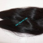 30-inch-Buy-Virgin-Hair-Bundles-Wavy-Single-m-1