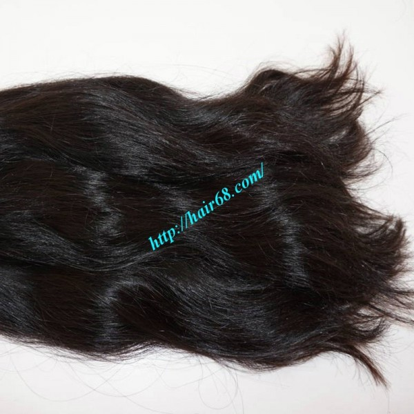 Remy Virgin Hair Extensions Natural Origin Best Quality