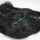28-inch-Remy-Virgin-Hair-Extensions-Wavy-Single-m-3