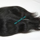30-inch-Buy-Virgin-Hair-Bundles-Wavy-Single-m-2
