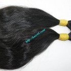 8-inch-Buy-Hair-Extensions-Online-Cheap-Thick-Wavy-Single-m-3