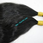 10-inch-Remi-Hair-Extensions-Thick-Wavy-Single-m-2