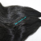 12-inch-Natural-Human-Hair-Extensions-Thick-Wavy-Single-m-2