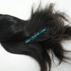 10-inch-Remi-Hair-Extensions-Thick-Wavy-Single-m-3