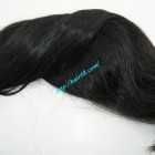 8-inch-Buy-Hair-Extensions-Online-Cheap-Thick-Wavy-Single-m-5