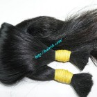 12-inch-Natural-Human-Hair-Extensions-Thick-Wavy-Single-m-4