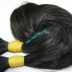 10-inch-Remi-Hair-Extensions-Thick-Wavy-Single-m-5