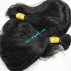14-inch-Human-Hair-Ponytail-Extensions-Thick-Wavy-Single-m-1