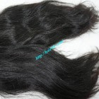 16-inch-Thick-Hair-Extensions-Wavy-Single-m-5