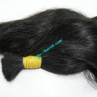 18-inch-Vietnam-Hair-Extensions-Thick-Wavy-Single-m-2