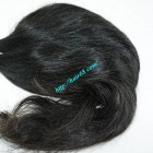 18-inch-Vietnam-Hair-Extensions-Thick-Wavy-Single-m-4