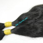 20-inch-Thick-Wavy-Hair-Products-Wavy-Single-m-2