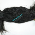 26-inch-How-Much-are-Hair-Extensions-Thick-Wavy-Single-m-1