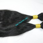 26-inch-How-Much-are-Hair-Extensions-Thick-Wavy-Single-m-3