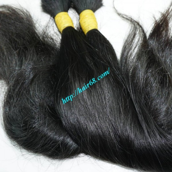 How Much Are Hair Extensions Best Price
