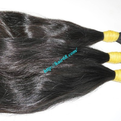 28 inch Hair Products for Thick Wavy Hair - Thick Wavy Single