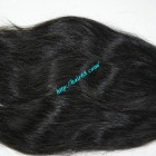 30-inch-Long-Wavy-Hair-Extensions-Thick-Wavy-Single-m-4
