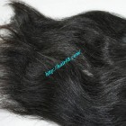 12-inch-Hair-Extensions-For-Short-Hair-Thick-Wavy-Double-m-1