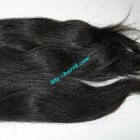 12-inch-Hair-Extensions-For-Short-Hair-Thick-Wavy-Double-m-3