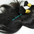 10-inch-Natural-Wavy-Hair-Extensions-Thick-Wavy-Double-m-3