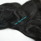 14-inch-Wavy-Real-Hair-Extensions-Thick-Double-m-4