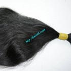 18-inch-Hair-Extensions-For-Wavy-Hair-Thick-Wavy-Double-m-3