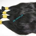 16-inch-Thick-Wavy-Hair-Extensions-Double-m-3