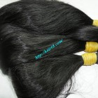 16-inch-Thick-Wavy-Hair-Extensions-Double-m-5