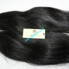 22-inch-Cheap-Human-Hair-Extensions-Thick-Wavy-Double-m-2
