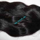 24-inch-100-Real-Human-Hair-Extensions-Thick-Wavy-Double-m-2