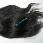 22-inch-Cheap-Human-Hair-Extensions-Thick-Wavy-Double-m-3