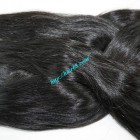 24-inch-100-Real-Human-Hair-Extensions-Thick-Wavy-Double-m-4