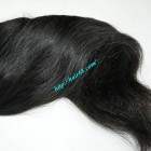 20-inch-Human-Hair-Extensions-Wavy-Thick-Wavy-Double-m-2