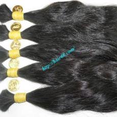 26-inch-Best-Hair-Extensions-To-Buy-Thick-Wavy-Double-m-1