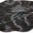 26-inch-Best-Hair-Extensions-To-Buy-Thick-Wavy-Double-m-2