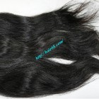 26-inch-Best-Hair-Extensions-To-Buy-Thick-Wavy-Double-m-3